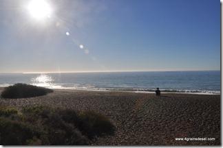 08-Playa de Las Canteras (1)