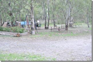 Camping fermé Trelew (2)