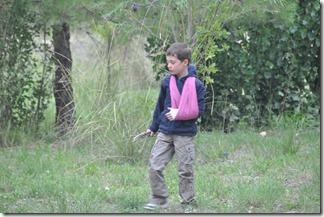 Camping fermé Trelew (5)