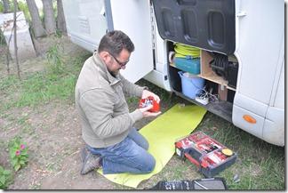 Camping fermé Trelew (6)