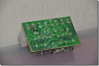 Carte Electronique Escalier (2)