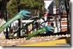 Sucre - Parc Bolivar (29)
