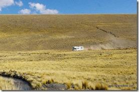 Route Tuni (9)