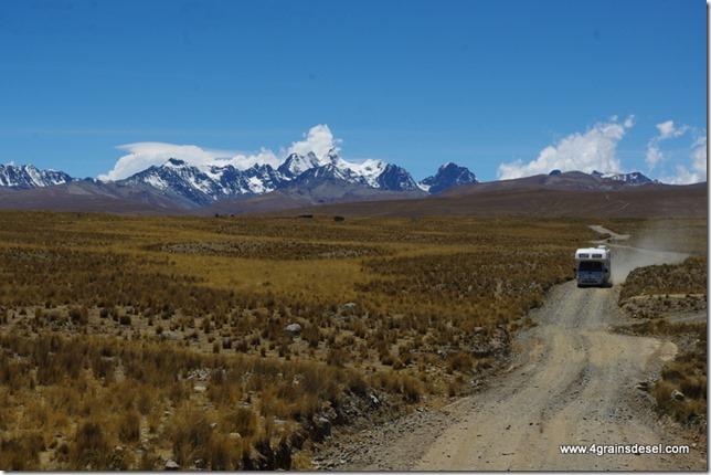 Route Tuni