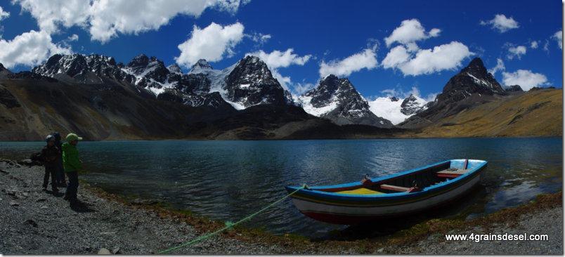 Trek Cerro Condoriri (3)1