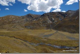 Trek Cerro Condoriri (60)