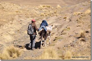 Trek Cerro Condoriri (64)