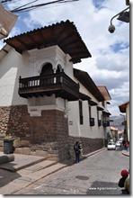 Cuzco (15)