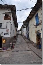 Cuzco (16)