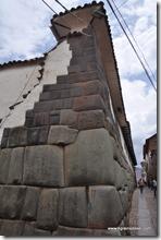 Cuzco (21)