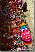 Cuzco (25)