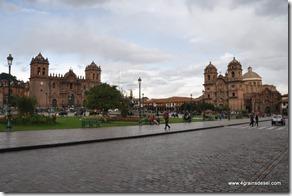 Cuzco (3)