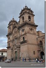 Cuzco (5)