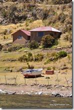 Ile de Taquile (2)