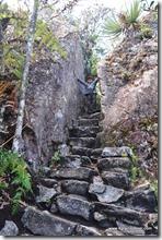 Machu Picchu (24)