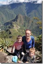 Machu Picchu (34)