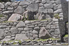 Machu Picchu (60)