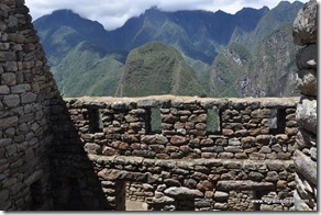 Machu Picchu (67)