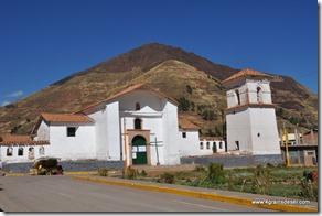 Route Cuzco (3)