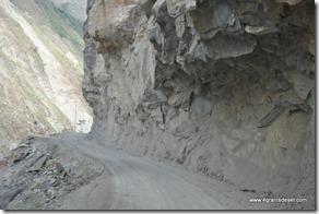 Route Machu Picchu (2)