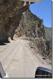 Route Santa Maria (10)