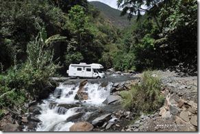 Route Santa Maria (7)