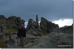 Bosque de Piedras (14)