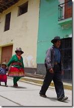 Chavin de Huantar (40)
