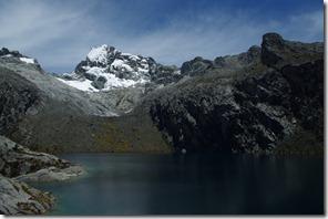 Laguna Churup (18)