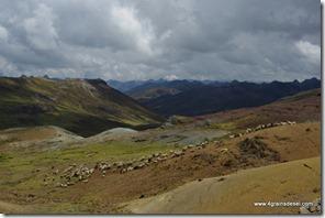 Route Huaraz (24)