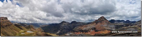 Route Huaraz (25)