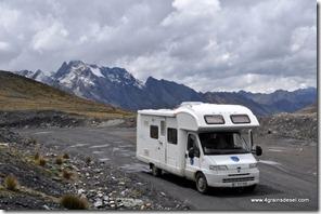 Route Huaraz (5)
