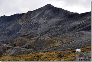 Route Huaraz (9)
