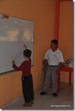 Ecole Shiripuno (12)