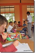 Ecole Shiripuno (23)