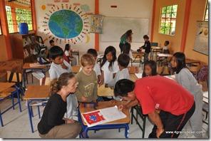 Ecole Shiripuno (24)