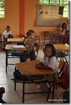 Ecole Shiripuno (2)