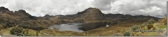 Parc National de Cajas (1)1