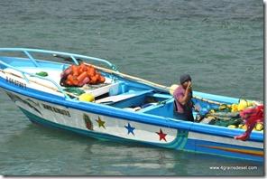 Puerto Lopez (17)