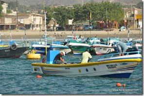 Puerto Lopez (49)