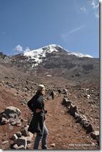 Volcan Chimborazo (17)