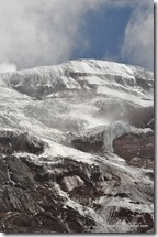 Volcan Chimborazo (32)