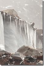 Volcan Chimborazo (40)