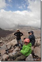 Volcan Chimborazo (41)