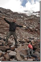 Volcan Chimborazo (49)