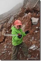 Volcan Chimborazo (51)
