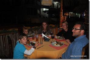 Galapagos - Isla Isabela - Réveillon de Noël (4)
