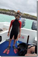 Galapagos - Isla los Lobos (16)