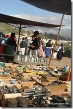Otavalo  (1)