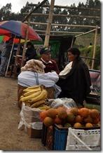 Otavalo  (41)